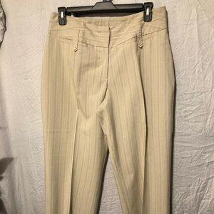 Pants by Ashley Stewart size 14